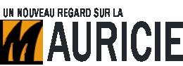 Web Mauricie logo